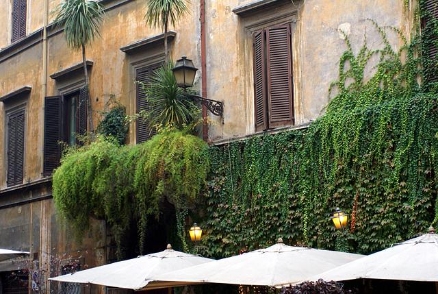 2007 11 - Rome - 0021