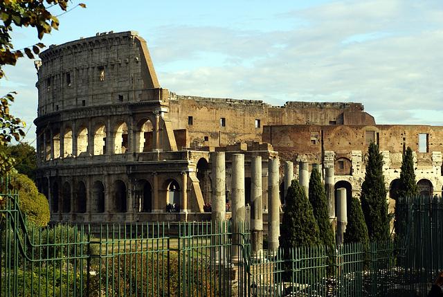 2007 11 - Rome - 0051
