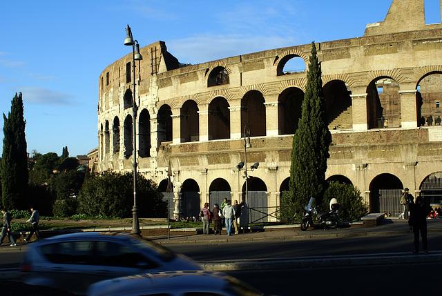 2007 11 - Rome - 0077