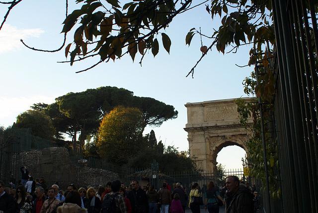 2007 11 - Rome - 0084