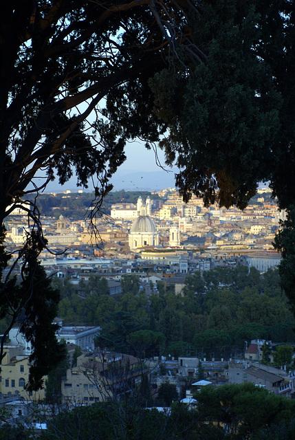 2007 11 - Rome - 0160