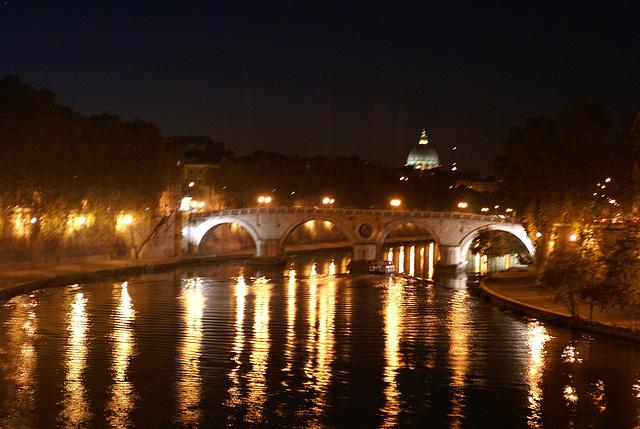 2007 11 - Rome - 0185