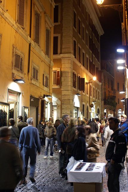 2007 11 - Rome - 0188