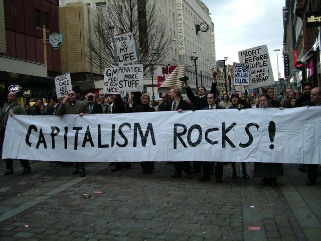 capitalism-rocks-parade