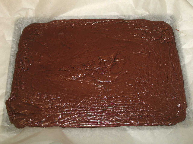 Chocolate fudge-01