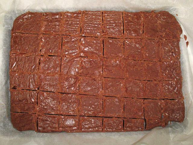 Chocolate fudge-02