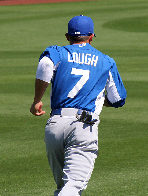 David Lough (9917)