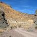 Echo Canyon (8481)
