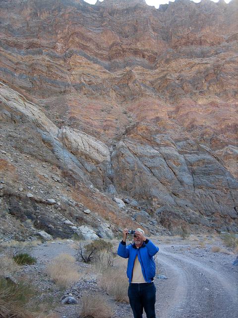 Echo Canyon (8485)