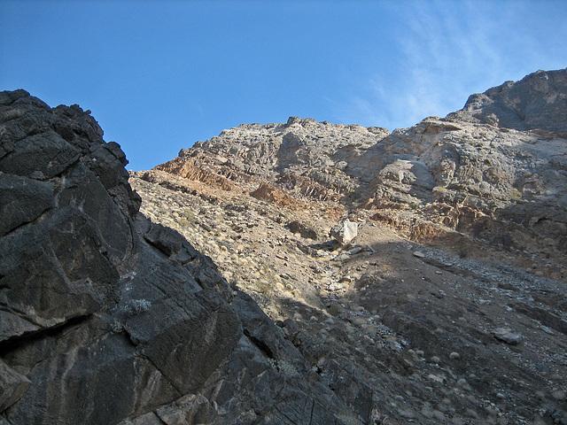 Echo Canyon (8486)