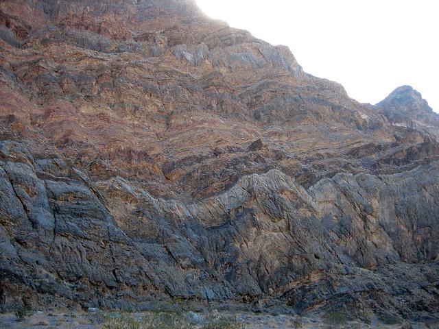 Echo Canyon (8487)