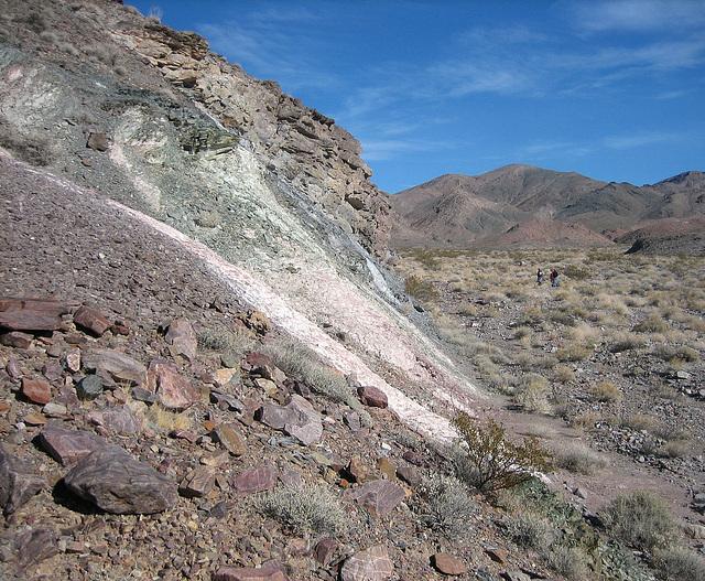 Echo Canyon (8490)