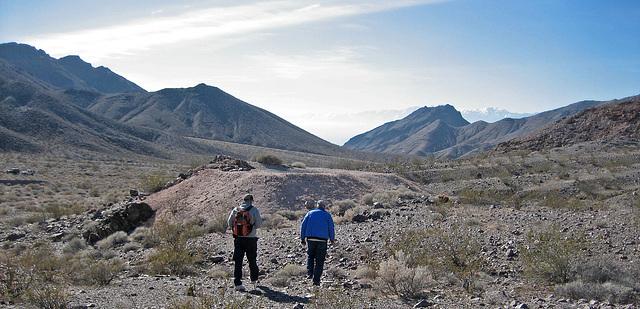Echo Canyon (8491)