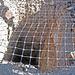 Echo Canyon Mine Shaft (8492)