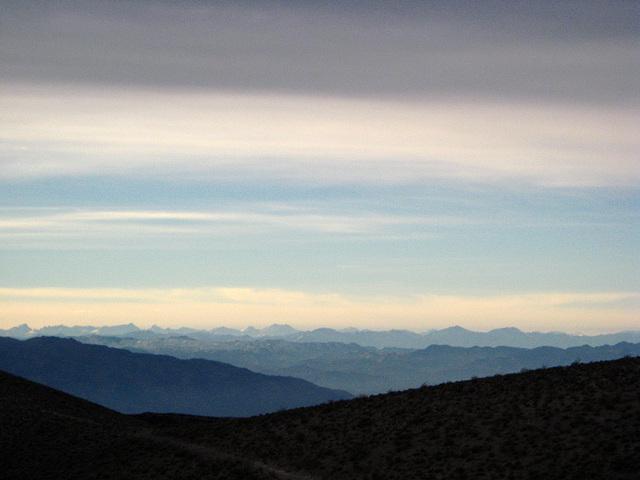 Sierra View (1186)