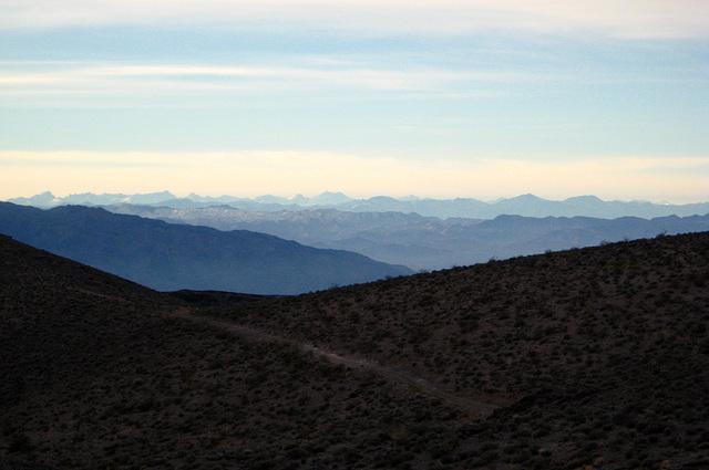 Sierra View (1187)