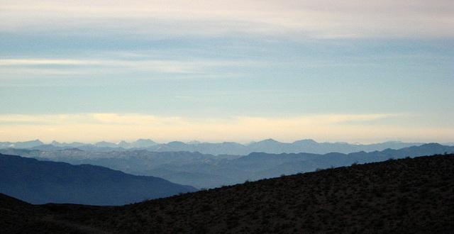 Sierra View (1188)