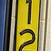 312 Ale at Hohokam Stadium (0290)