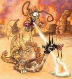 th dragons-6