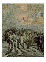 van-gogh-vincent-the-exercise-yard-or-the-convict-prison-1890-1060411