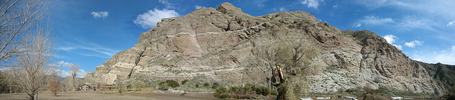 Whitewater Preserve (5)