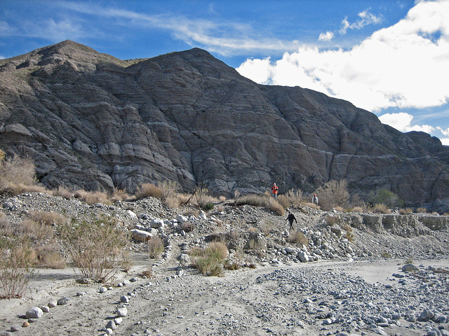 Whitewater Preserve (8928)