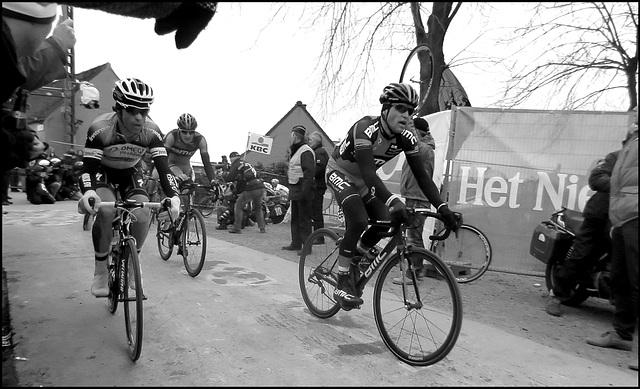 flandernrundfahrt 2013