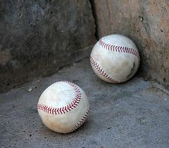 Souvenir Balls (0617)