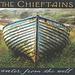 15. Casadh An Tsúgáin - Chieftains