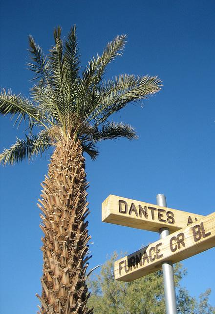 Dantes and Furnace Creek (8551)