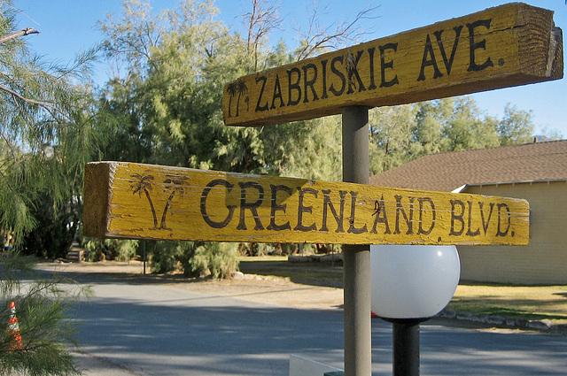 Zabriskie and Greenland (8549)