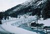 Swiss Landscape, Picture 5, Switzerland, 1998