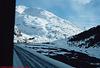 Swiss Landscape, Picture 7, Switzerland, 1998