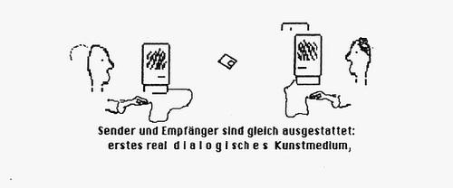 alsleben-dialog-1990-1c