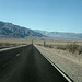 Death Valley - Route 190 (8592)