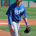 Mike Moustakas (0046)