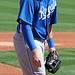 Mike Moustakas (0047)