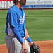 Mike Moustakas (0064)