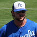 Mike Moustakas (9866)