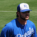 Mike Moustakas (9867)
