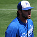 Mike Moustakas (9868)