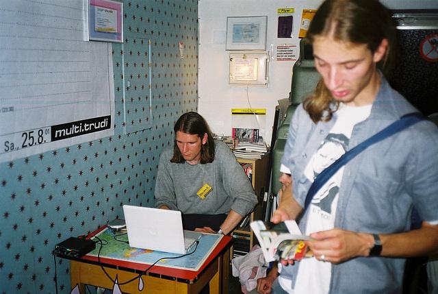trudi-08-2001-10