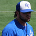 Mike Moustakas (9869)