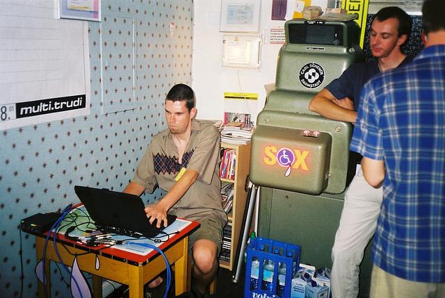 trudi-08-2001-13