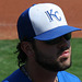 Mike Moustakas (9870)