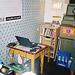 trudi-08-2001-15