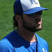 Mike Moustakas (9873)