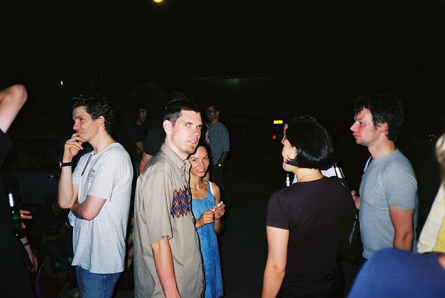 trudi-08-2001-16