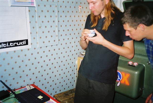 trudi-08-2001-19