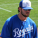 Mike Moustakas (9887)